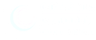 Charles Campbell College R-12